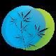 Nature Secrets Logo - GraphicRiver Item for Sale