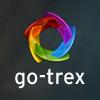 gotrex