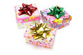 Gift Boxes - PhotoDune Item for Sale