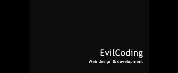 EvilCoding