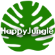 Magazine Logo - AudioJungle Item for Sale