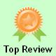 Top Review & Comparison Script