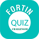 Fortin Quiz -Turned Based Accept/Decline Challenge