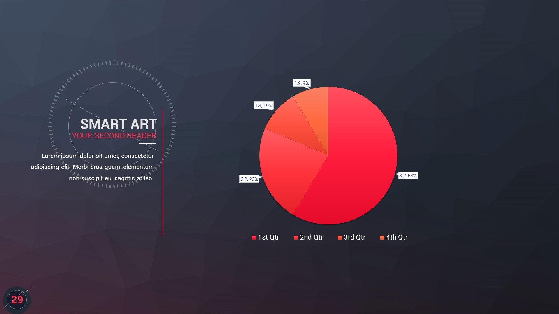 Amazing Modern Powerpoint Presentation Templates The - Fresh cool ppt designs scheme