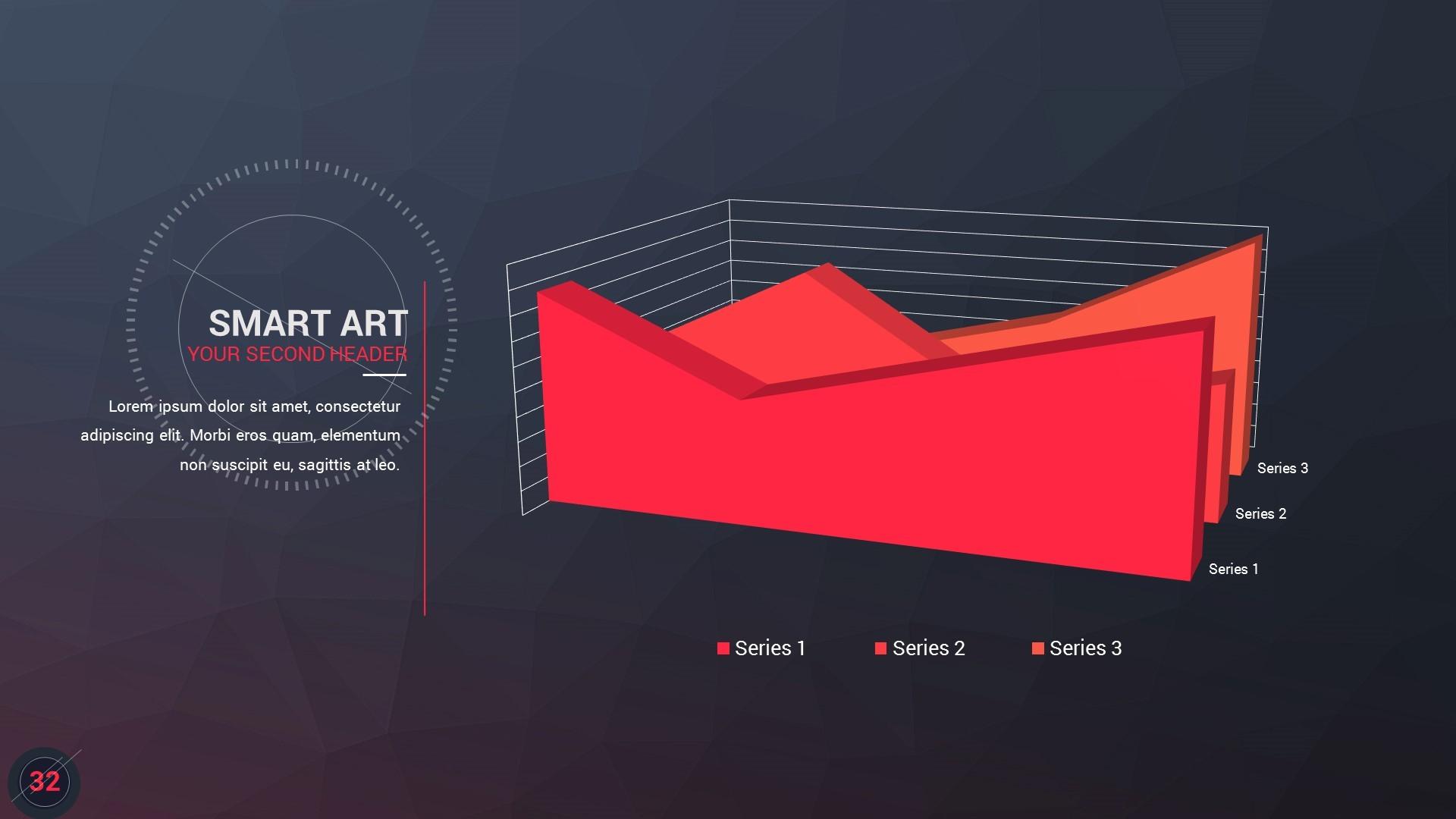 Amazing Modern Powerpoint Presentation Templates The - Fresh nice presentation templates scheme