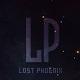 LostPhoenix
