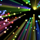 Rainbow Rays - VideoHive Item for Sale