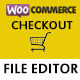 WooCommerce Checkout Field Editor (Miscellaneous) Download