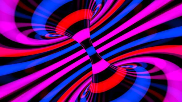 Neon Torus
