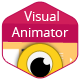 Synoptic Visual Animator: animate your website - CodeCanyon Item for Sale