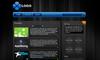 2_portfoliopage.__thumbnail