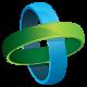 Positive Link Logo - GraphicRiver Item for Sale