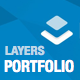 Portfolio - Layers Extension