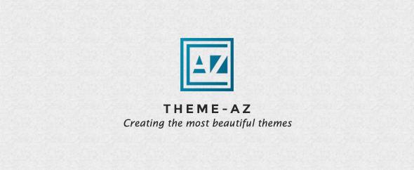 ThemeAZ-King