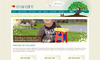 Download Child Care Creative - 11 page HTML