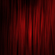 Theater Curtains effect background - GraphicRiver Item for Sale