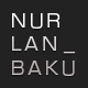 nurlan_baku