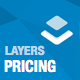 Pricing - Layers Extension