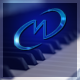 Magical World - AudioJungle Item for Sale