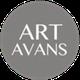 Artavans