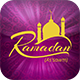 Ramadan App (Android) Download