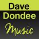 Dub Voyage - AudioJungle Item for Sale