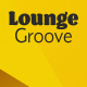 Groovy Lounge Tune - AudioJungle Item for Sale
