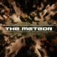 The Meteor - VideoHive Item for Sale