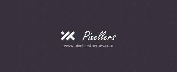 pixellers