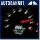 autobahn81