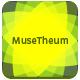 MuseTheum