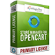 Store Manager for OpenCart - CodeCanyon Item for Sale
