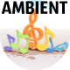 Ambient Hip-Hop Style - AudioJungle Item for Sale