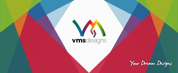 VMS_Designs