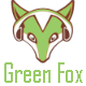 greenfoxmusic