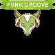 Funky Life - AudioJungle Item for Sale
