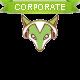 Corporate Future - AudioJungle Item for Sale