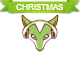 Christmas Night - AudioJungle Item for Sale