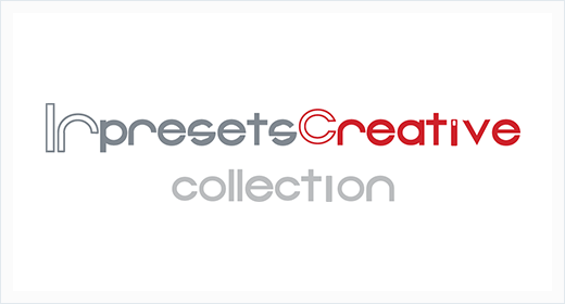 LR Presets Creative