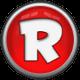 Reservic - Reserves Management System