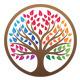 Tree Care Logo - GraphicRiver Item for Sale