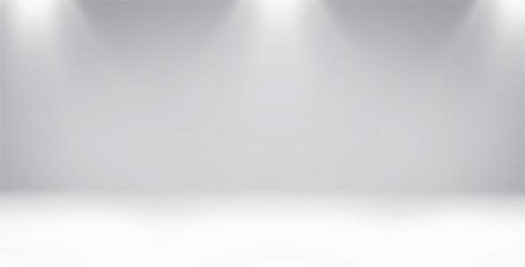 5 Spotlight Backgrounds By Pablo3dpl Videohive