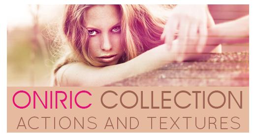 Oniric Collection