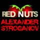 rednuts1