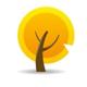 treegold