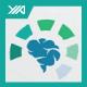 Brain Smart Meter - Genius Idea Loading Logo