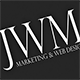 jwmmarketing