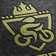 Pro Bike Logo