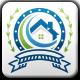 Royal House Logo - GraphicRiver Item for Sale