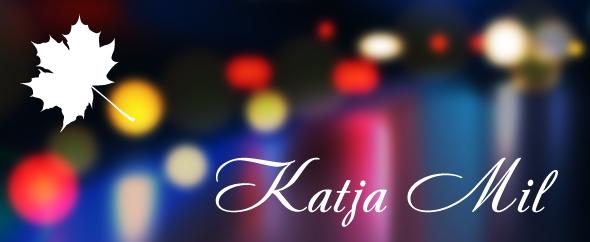 Katja_mil